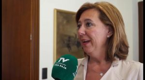 Almoradí acoge este viernes Encuentros Innovadores del Sector Agroalimentario en la Vega Baja