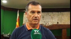 El PSOE de Benejúzar cuestiona la contratación de la empresa para los actos taurinos