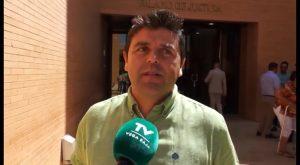 El PP acusa al Ayuntamiento de Benferri de perder 30.000 euros de una subvención