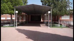 "15.277 alumnos se han sumado al programa ""A menjar sa"" en la Vega Baja"