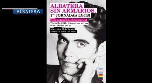 III Jornadas LGTBI en Albatera: mucho más que una fiesta