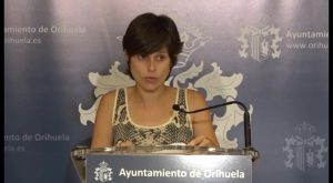 Los Chiringuitos de Orihuela Costa siguen sin fecha de apertura