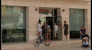 El Ayuntamiento de Pilar de la Horadada contrata a 40 desempleados para trabajar en verano