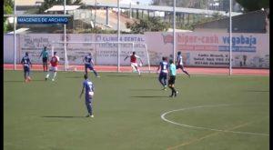 Acuerdo de filialidad entre el Club Sporting Saladar y el Sporting Deportivo Almoradí