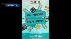 Arranca el III Rodeo Film Fest de Rojales