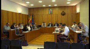 La oposición pide la dimisión de Bascuñana y anuncia posible moción de censura