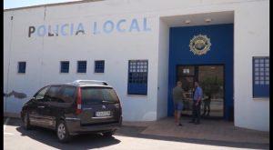 Los sindicatos de la Policía Local de Orihuela piden la dimisión de su concejal