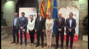 Generalitat contempla la construcción de nueva sede judicial en Orihuela