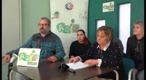 Una sentencia judicial anula la asamblea que designó a la actual Junta Directiva de Adis Vega Baja