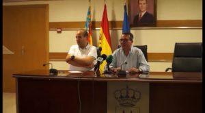 Redován inicia el nuevo proceso de presupuestos participativos con un incremento de 10.000 euros