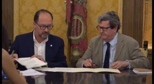 La Reunión Anual de Directores el Instituto Cervantes se celebrará entre Orihuela y Alicante