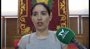 Callosa recibe 193.000 euros para la contratación de 12 jóvenes durante un año
