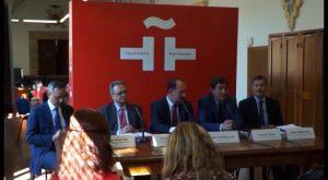 Orihuela acoge la Reunión Anual de Directores del Instituto Cervantes