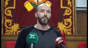 La Asociación Española de Abogados Cristianos lleva a juicio al Teniente de Alcalde de Callosa