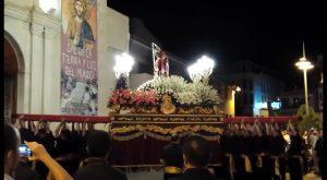 El 225 Aniversario de la llegada de la imagen de San Joaquín a Bigastro marca sus fiestas patronales