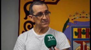 Cox invertirá una subvención de Diputación en el arreglo de un camino rural