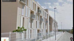 GV licita las obras para la reparación de 36 viviendas protegidas en Orihuela