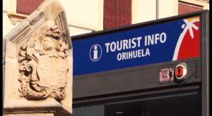 Turismo promueve un circuito de fin de semana con las empresas distinguidas por su calidad turística