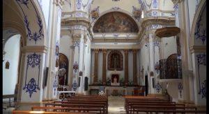 Las Hermanas Clarisas cumplen 525 años de presencia en Orihuela