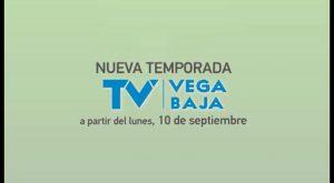 El lunes arranca la nueva temporada de Televisión Vega Baja con una importante renovación visual