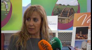 Se incrementan las visitas de turistas extranjeros a la Oficina de Turismo de Orihuela en un 35%