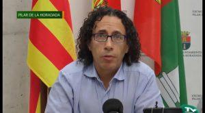 Pilar de la Horadada rebaja el precio de la vacunación, pasaporte y microchip de los perros