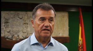 El alcalde de Benejúzar recurrirá la sentencia que da la razón a la concejal de Ciudadanos