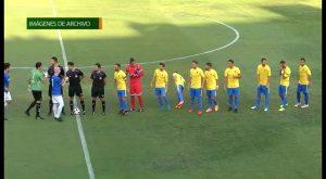 El Orihuela CF se desplaza a Elche para intentar ampliar su racha de victorias