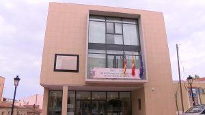 El ayuntamiento de San Miguel de Salinas alegará en contra de la mina de yeso