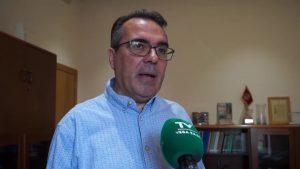Redován invertirá 100.000 euros en la mejora del consultorio médico municipal