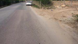La Diputación de Alicante invertirá 305.000 euros en el acondicionamiento del camino de La Murada