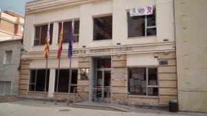 El Consell aprueba convenio con el Ayuntamiento de Benijófar para la emisión de Carnet Jove