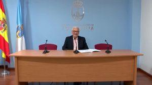 El Juzgado falla contra la convocatoria de pleno que aprobó el presupuesto municipal