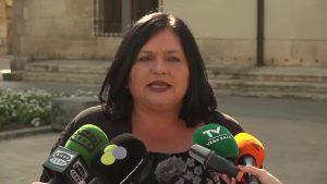 El PSOE de Orihuela pide una revisión de inmuebles de la Iglesia para que paguen el IBI