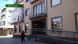 Benejúzar aprueba la convocatoria de ayudas municipales destinadas al fomento de empleo