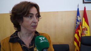 El Ayuntamiento de Bigastro, abierto a negociar la deuda de más de un millón de euros
