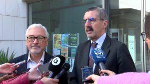 El 14 de noviembre tendrá lugar en Torrevieja el Gran Simulacro ante un posible terremoto