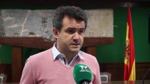 El Ayuntamiento de Benejúzar inicia la segunda edición de los Presupuestos Participativos