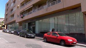 Torrevieja es el municipio de la comarca donde más ha crecido el desempleo