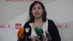 El PSOE oriolano denuncia el gasto de 119.000 euros anuales en alquileres de locales sin uso
