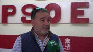 El PSOE de Almoradí exige el acta de concejal a los dos ediles que han pasado a los no adscritos