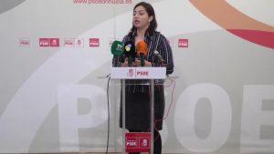 El grupo municipal socialista oriolano critica que se ponga en peligro la licitación de la Cabalgata