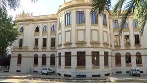 La Diputación cierra el año con un nuevo paquete de inversiones financieramente sostenibles