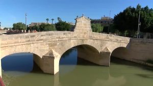 Rojales restaurará su conjunto hidráulico con fondos europeos