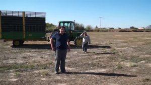 Desamparados acoge los días 1 y 2 de diciembre la IV edición de la Feria de la Agricultura