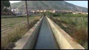 Apoyo unánime del Foro Pro agua al recurso contra el Trasvase 0 de Ximo Puig