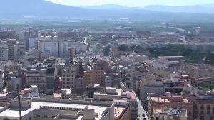 El Consell protege las campanas de la Vega Baja
