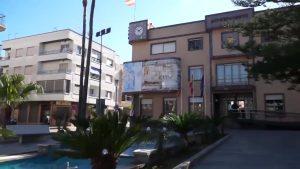 El PP de Benejúzar lleva a juicio al grupo municipal socialista por presunto delito electoral