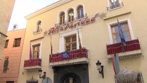 La Generalitat sienta las bases del Plan Territorial de la Vega Baja