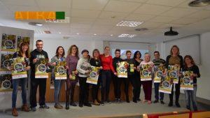 Albatera promueve el ocio saludable entre los jóvenes con la campaña «Otra forma de moverte»